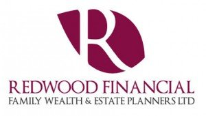 redwood financial - family wealth & estate planners