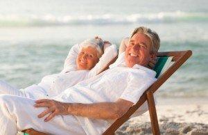 Pensions & Retirement Planning - Redwood Financial