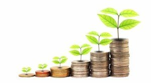 Savings & Investments - Redwood Financial