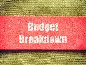 Budget-650x488