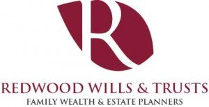 redwood - financial advisors in Hampshire wills & trusts