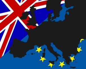 EU photo