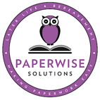 paperwise-logo-copy
