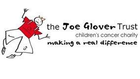 joe-glover
