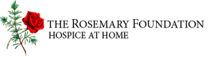 rosemary-foundation