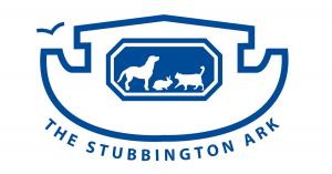 stubington-ark
