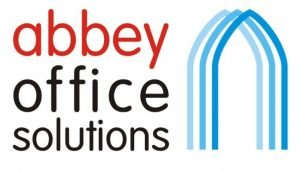 Abbey Office Solutions logo