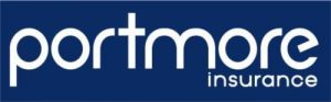 Portmore insurance logo