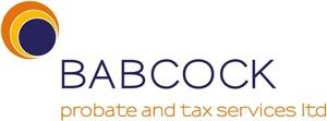 Babcock probate & tax services