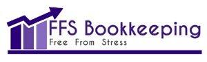 FFS Bookkeeping logo