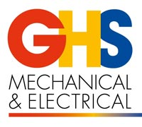 GHS mechanical & electrical
