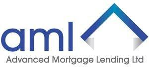 Advanced Mortgage Lending Ltd Fareham