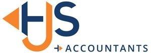 HJS Accountants