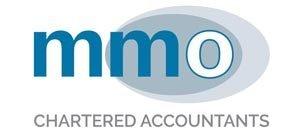 MMO chartered accountants