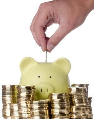 Financial Well-being Scheme In The Pipeline