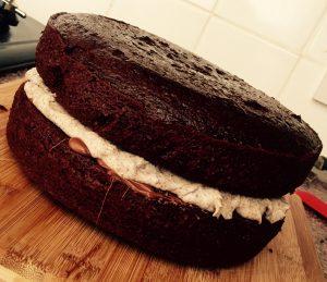 kieran-cake