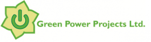 green power projects