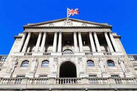 Interest Rates Lower For Longer?
