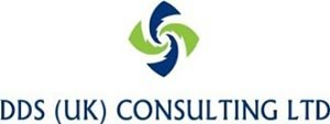 DDS (UK) Consulting Ltd logo
