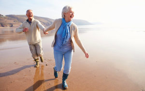 what to consider when retiring