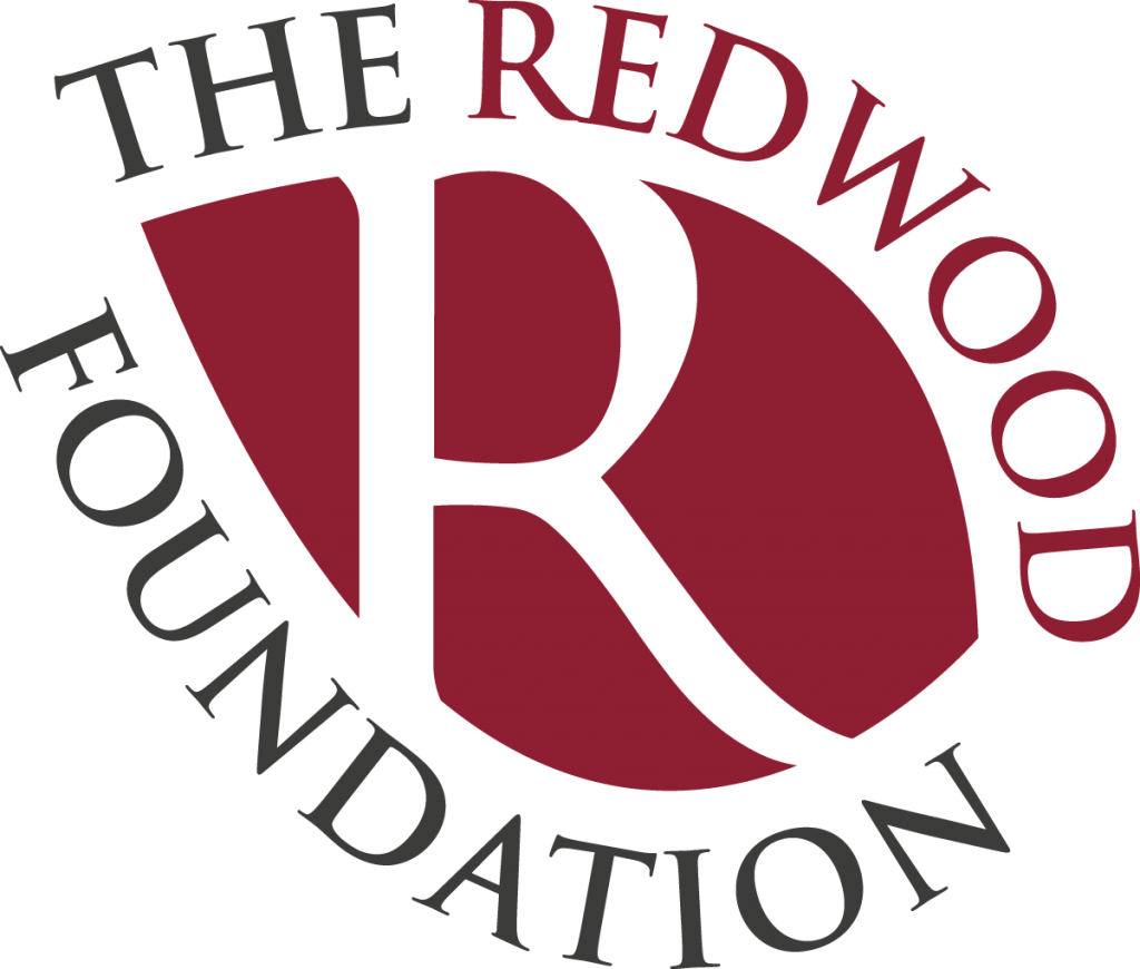 The Redwood Foundation