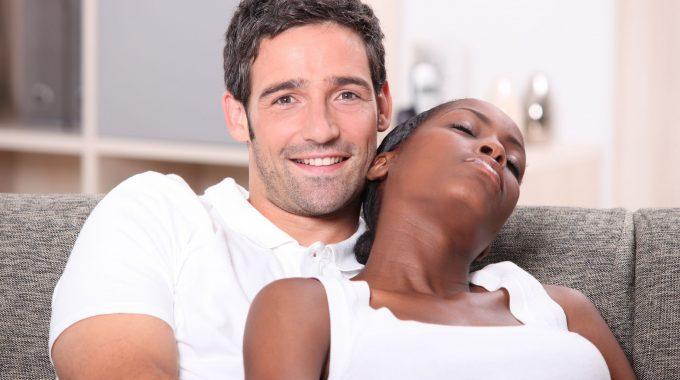 Cohabitation Myth Busted!