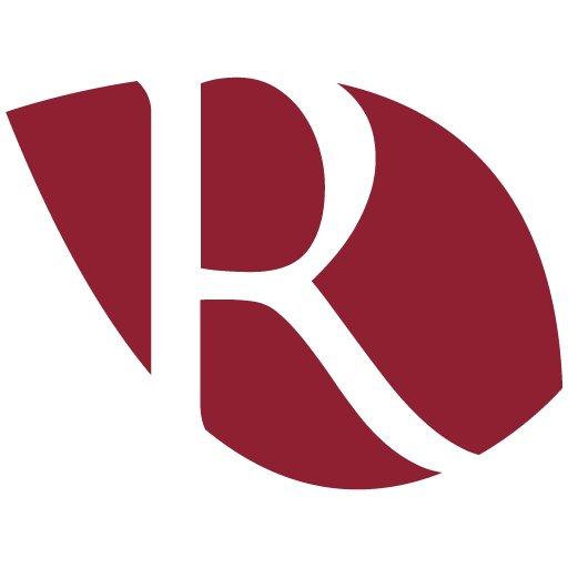 Redwood Leaf Site Icon