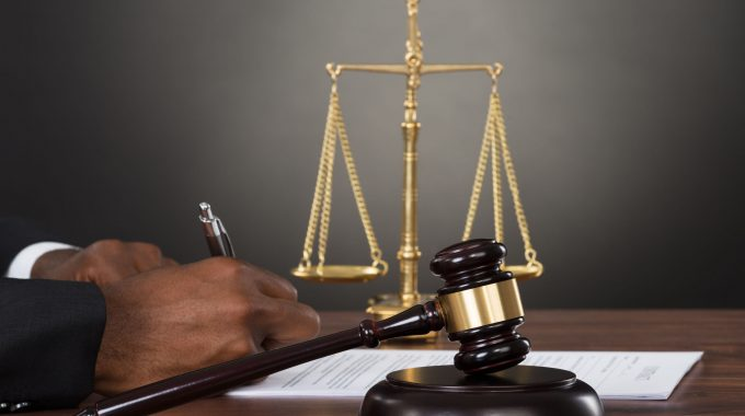 The Pitfalls Of DIY Lasting Powers Of Attorney