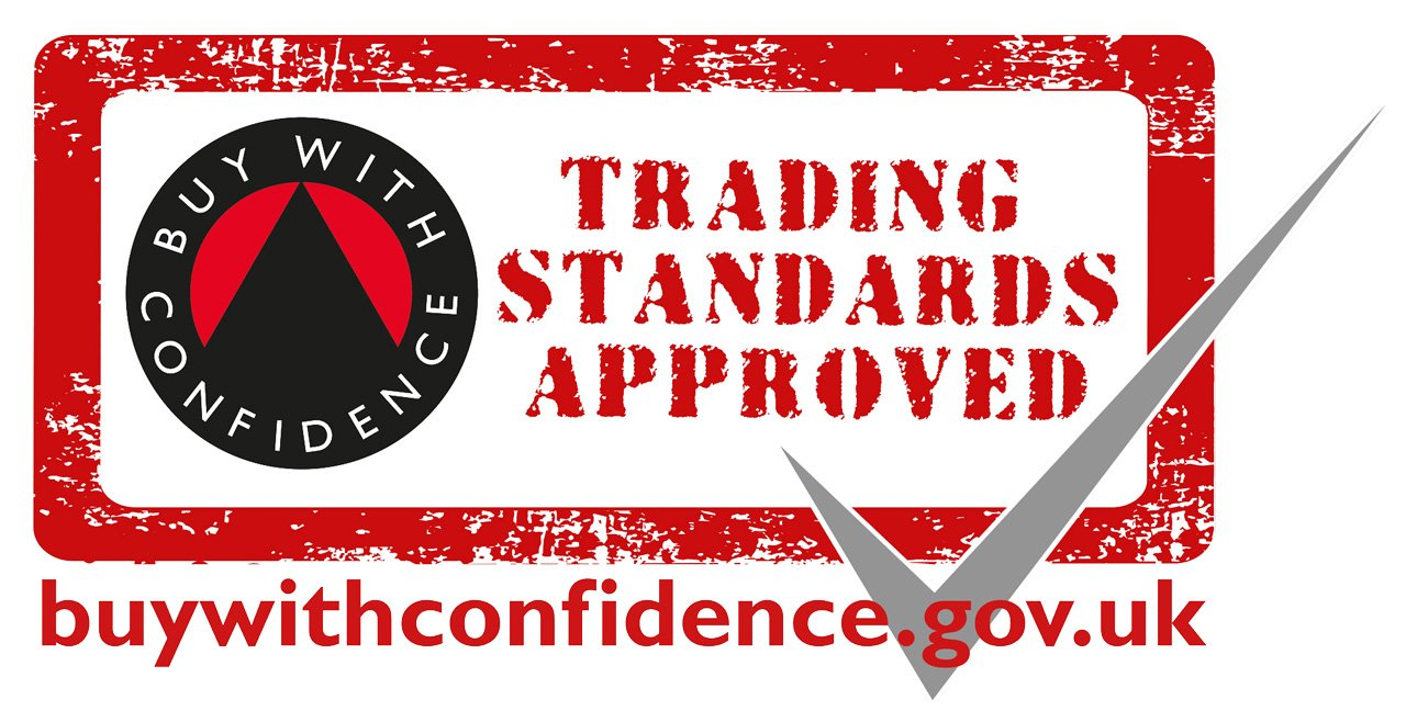 Online Wills Backed By Trading Standards