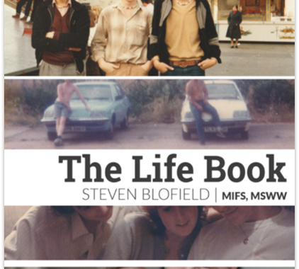 Free Copy Of The Life Book