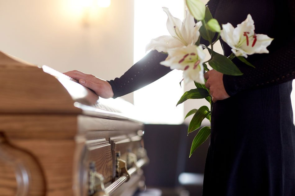 why you should have a prepaid funeral plan