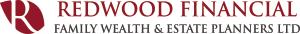 Redwood Financial