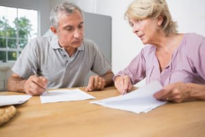 12 best reasons for writing a will