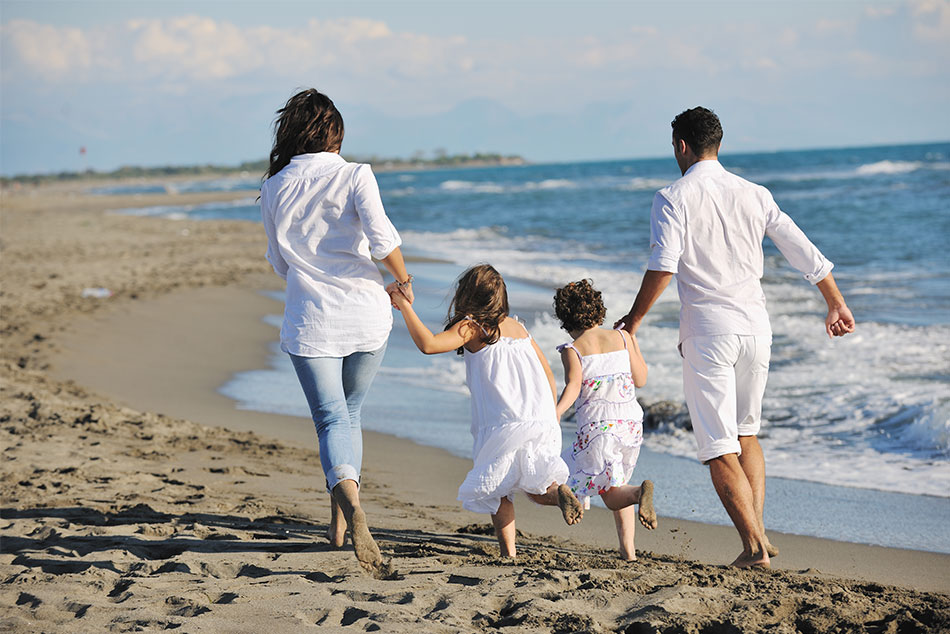 how to appoint legal guardian for dependents