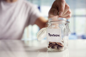 what is What is an Annual Allowance Pension Savings Statement