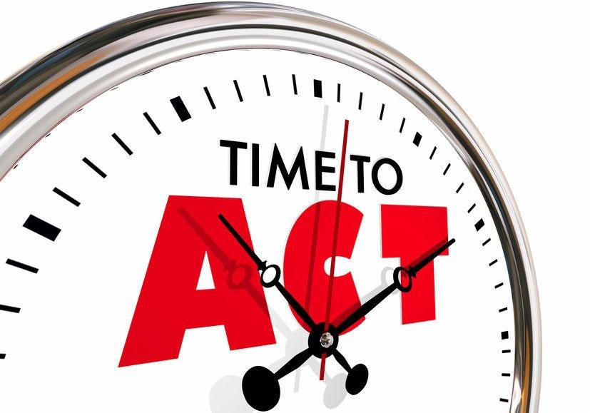 Tax Allowances 2021