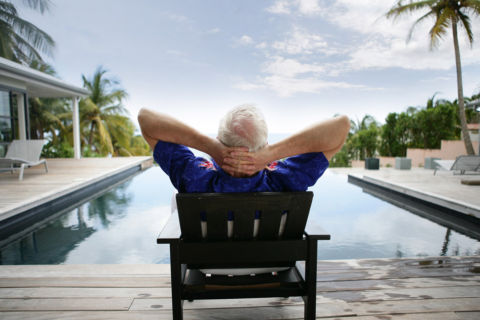 how can I increase my pension