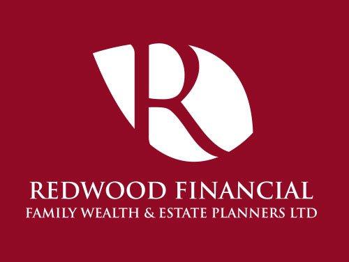 Redwood Financial Advisers in Bishop's Waltham