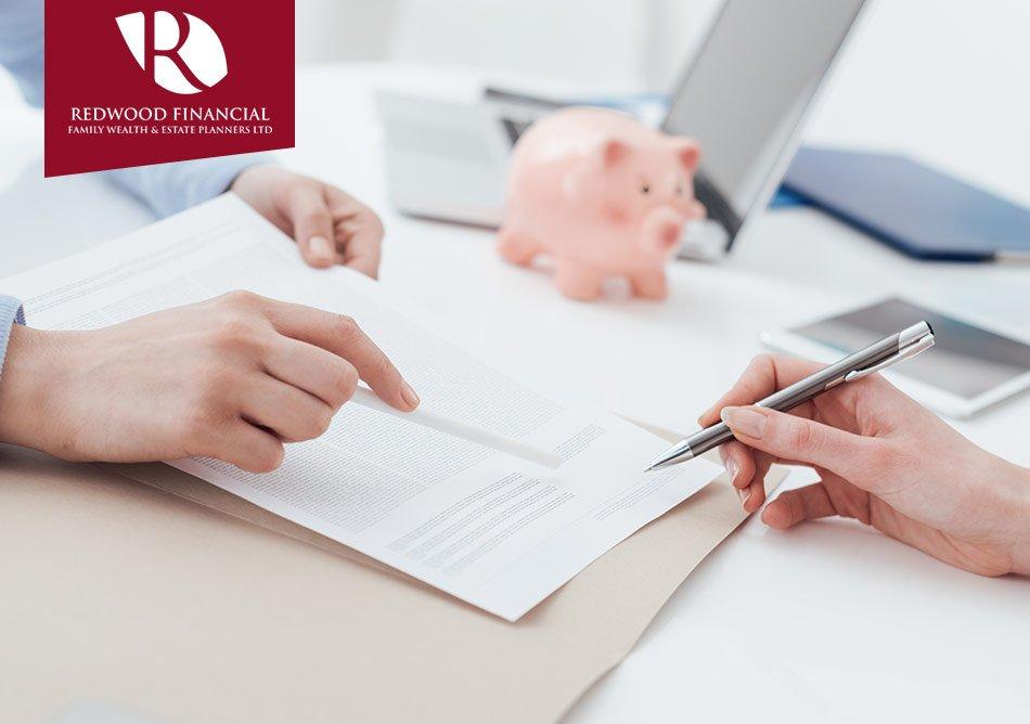 how to choose a financial advisor