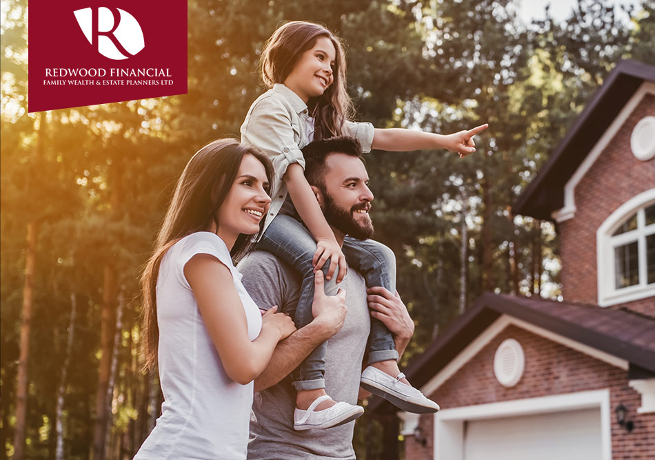 what is severance of tenancy