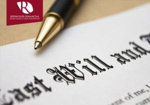 excuses for not having a will