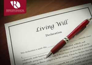 what is a living will and why is it important